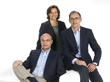 Sabaté family